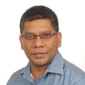 Namit-Profile-Pic-original